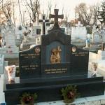 Dupla síremlék