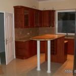 konyha kőpult
